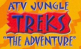 A T V Jungle Treks