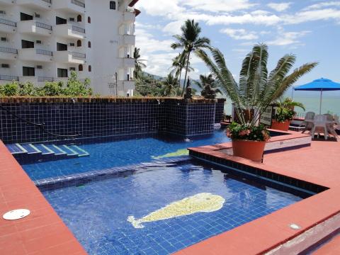 Puerto Vallarta Rental Listings El Dorado 103 Puerto
