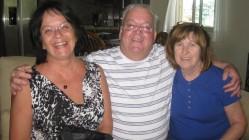 Martha,Michel,Muriel-V399 410