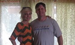 Paige & Matthew-Loma A16